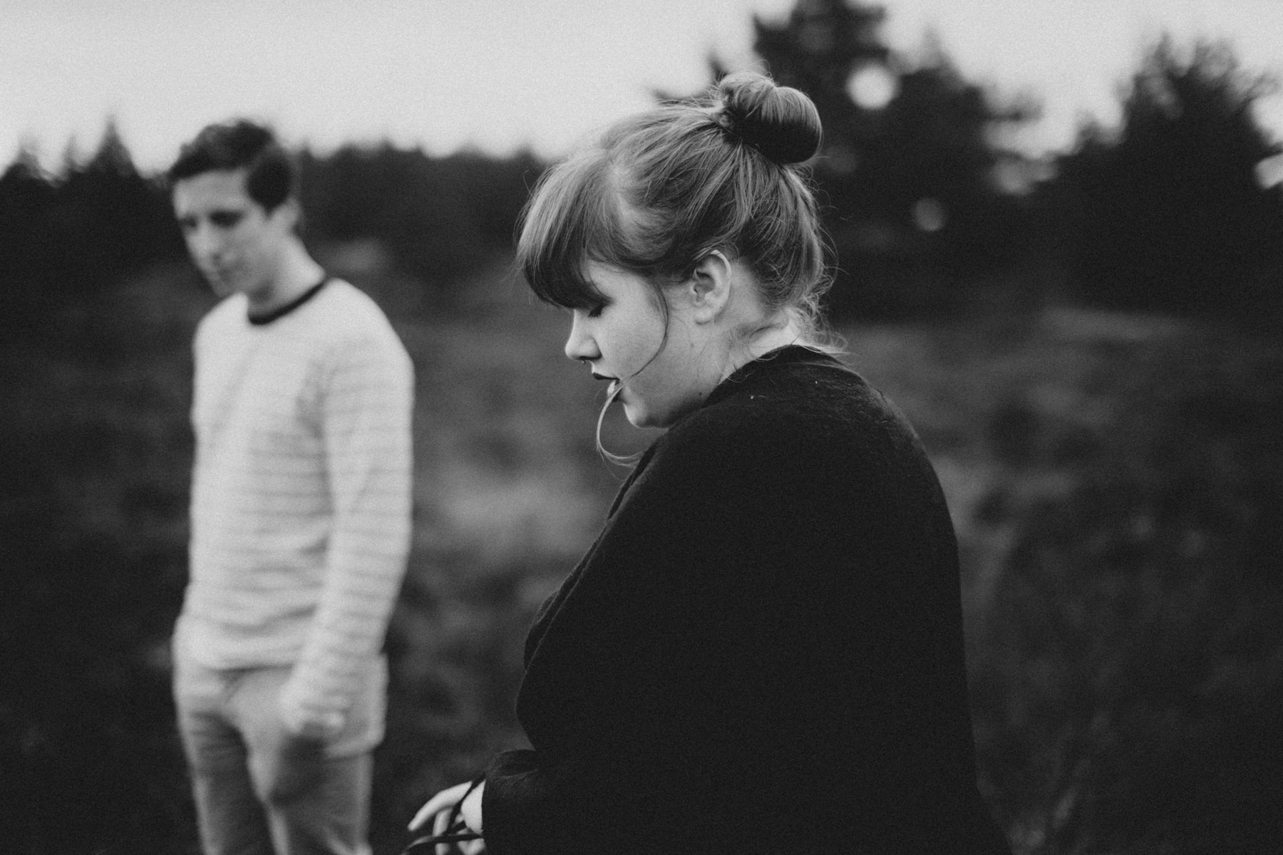 rebecca-andi-couple-paar-shooting-romo-daenemark-nordsee-fotografie-0001