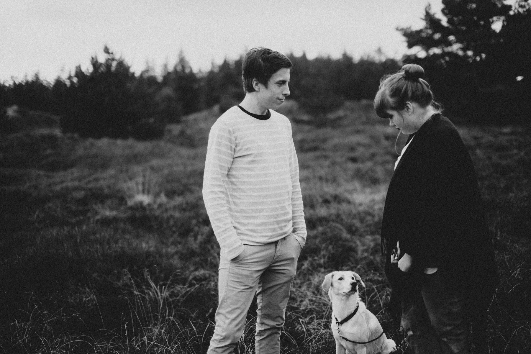 rebecca-andi-couple-paar-shooting-romo-daenemark-nordsee-fotografie-0002