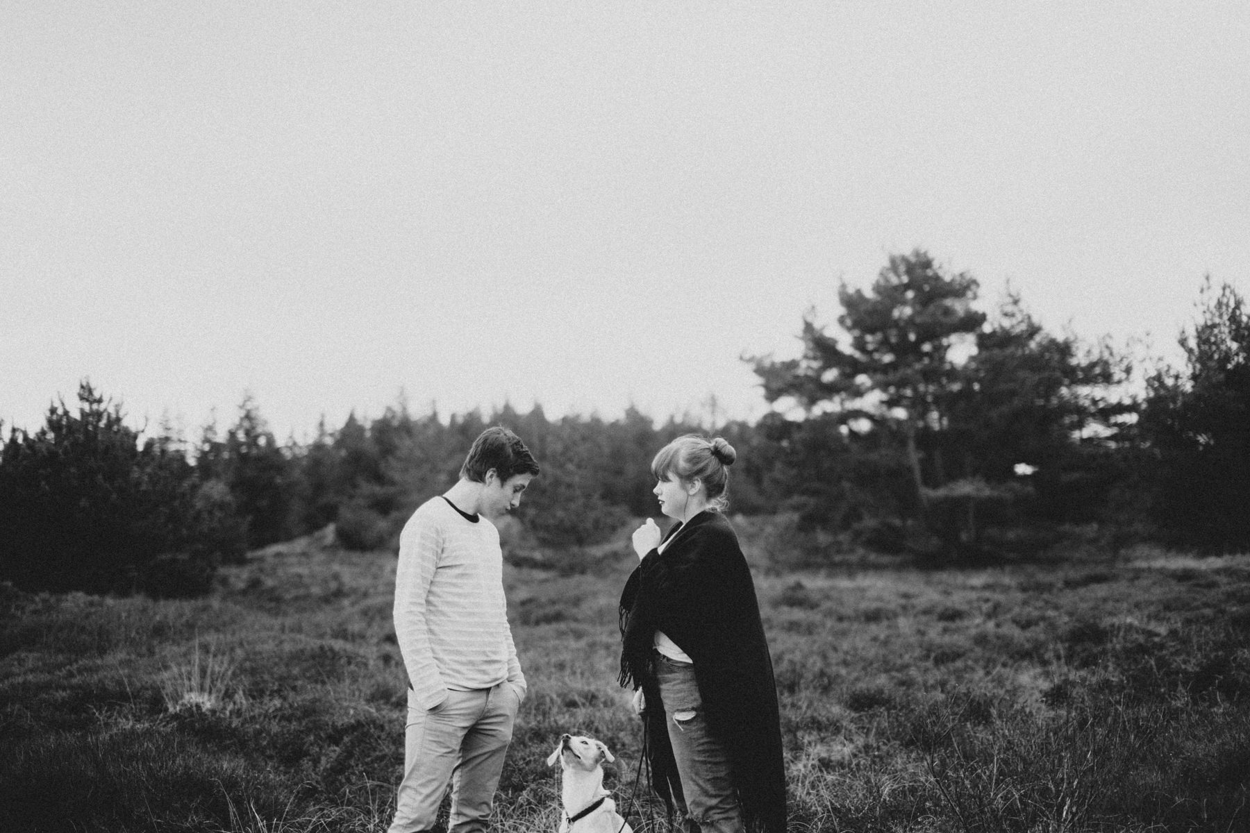 rebecca-andi-couple-paar-shooting-romo-daenemark-nordsee-fotografie-0003