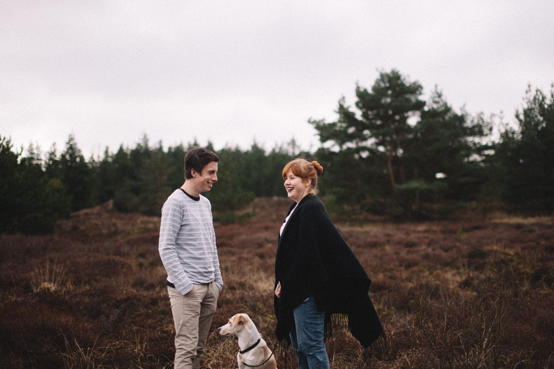 rebecca-andi-couple-paar-shooting-romo-daenemark-nordsee-fotografie-0005
