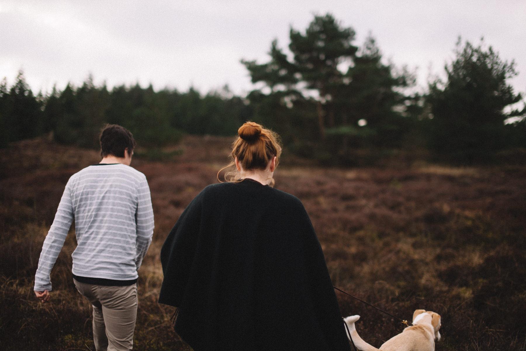 rebecca-andi-couple-paar-shooting-romo-daenemark-nordsee-fotografie-0006