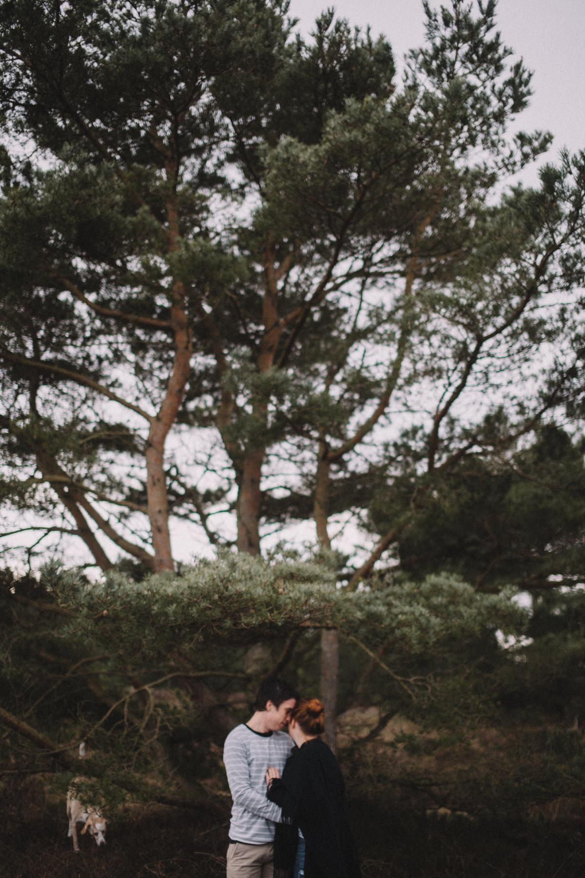 rebecca-andi-couple-paar-shooting-romo-daenemark-nordsee-fotografie-0009