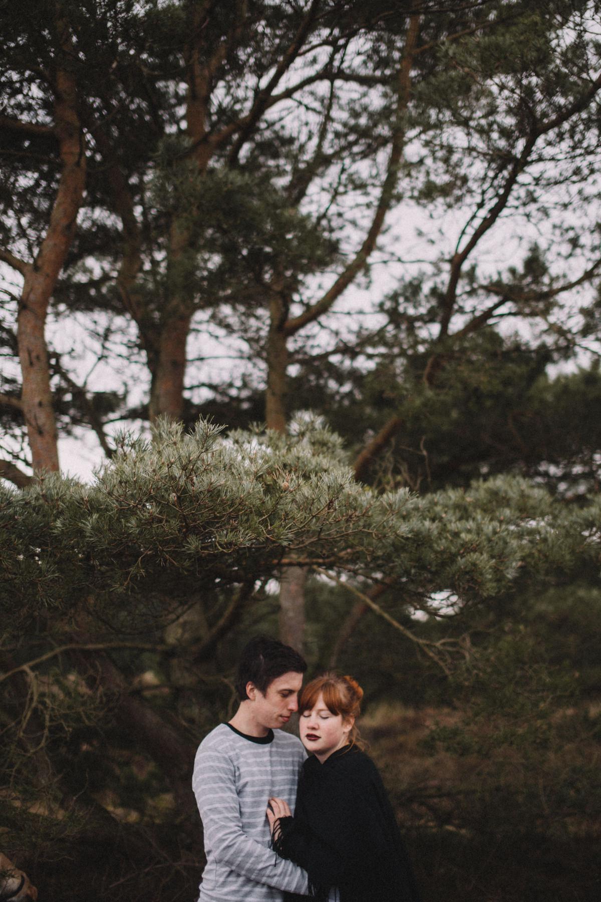 rebecca-andi-couple-paar-shooting-romo-daenemark-nordsee-fotografie-0010