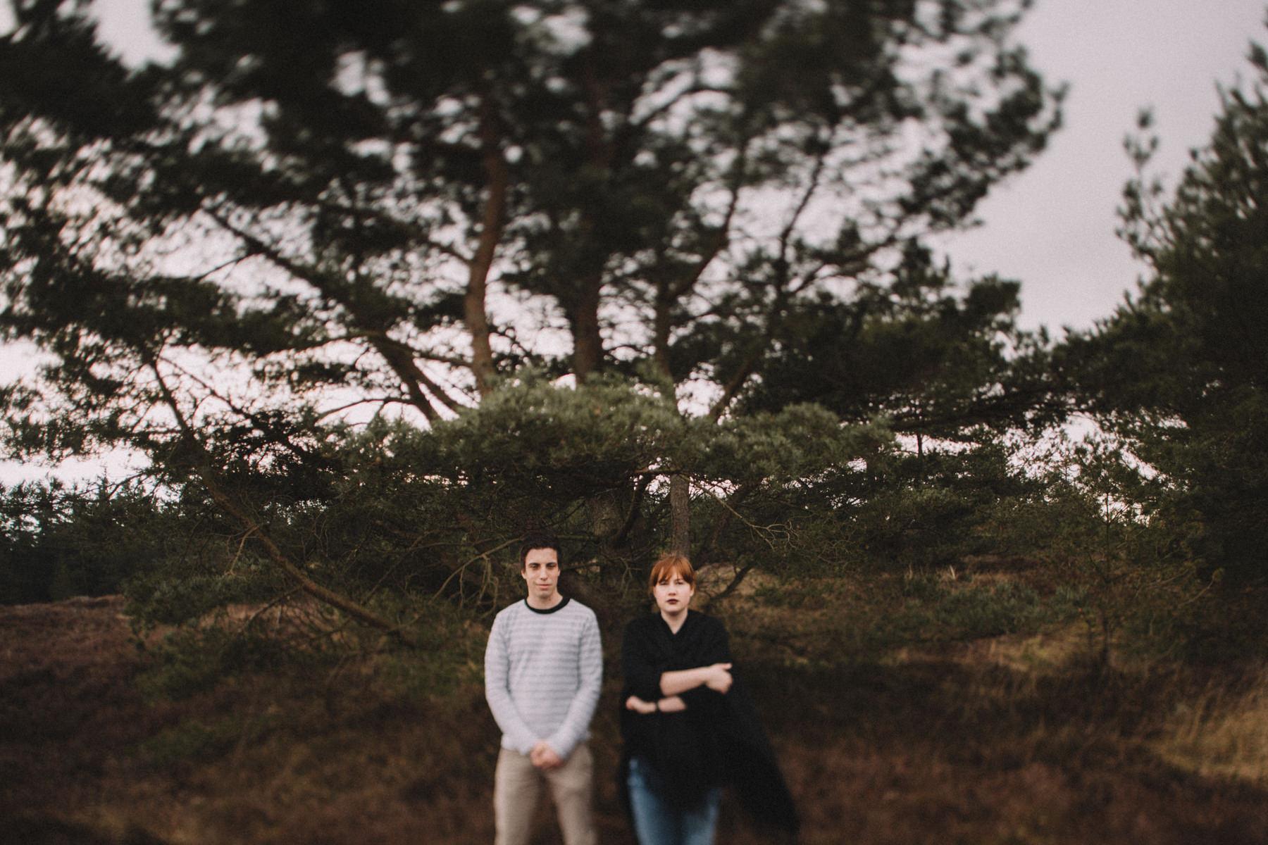 rebecca-andi-couple-paar-shooting-romo-daenemark-nordsee-fotografie-0011