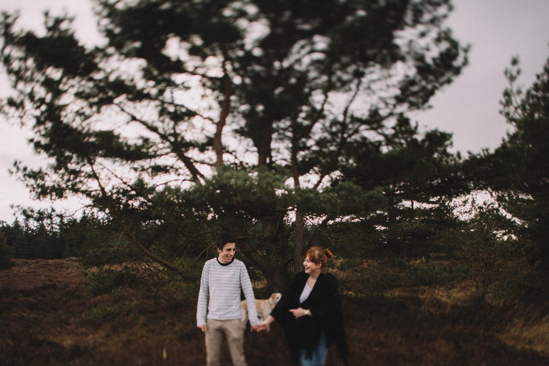 rebecca-andi-couple-paar-shooting-romo-daenemark-nordsee-fotografie-0014