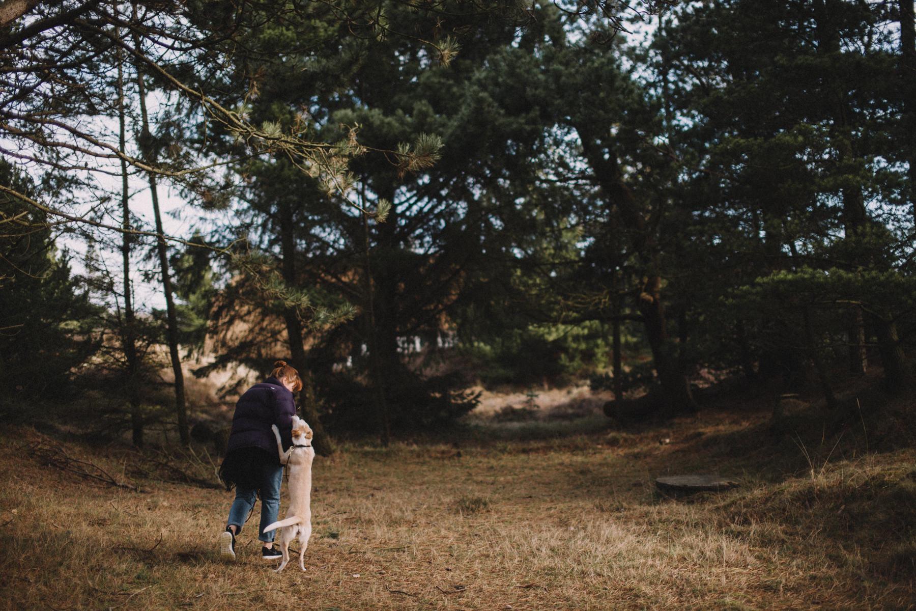 rebecca-andi-couple-paar-shooting-romo-daenemark-nordsee-fotografie-0020
