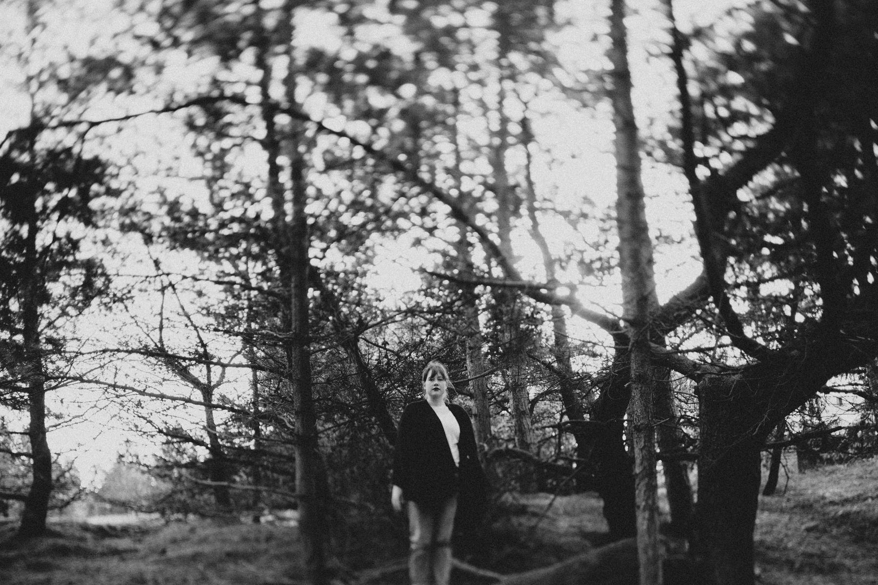 rebecca-andi-couple-paar-shooting-romo-daenemark-nordsee-fotografie-0031