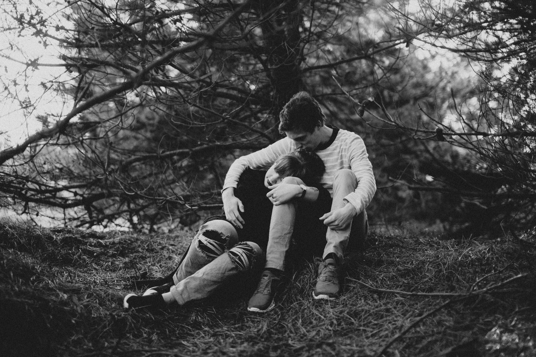 rebecca-andi-couple-paar-shooting-romo-daenemark-nordsee-fotografie-0033