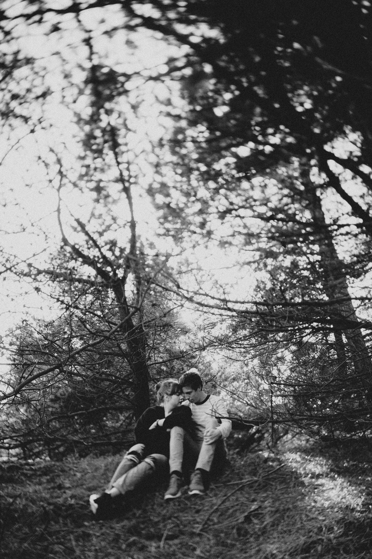 rebecca-andi-couple-paar-shooting-romo-daenemark-nordsee-fotografie-0035
