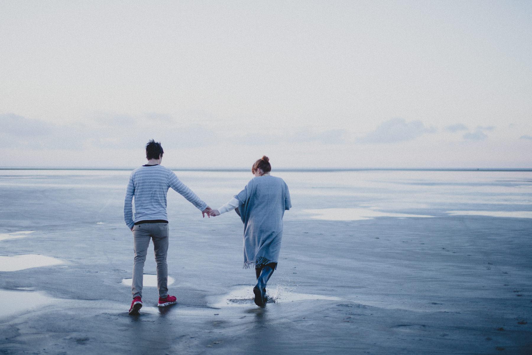 rebecca-andi-couple-paar-shooting-romo-daenemark-nordsee-fotografie-0048