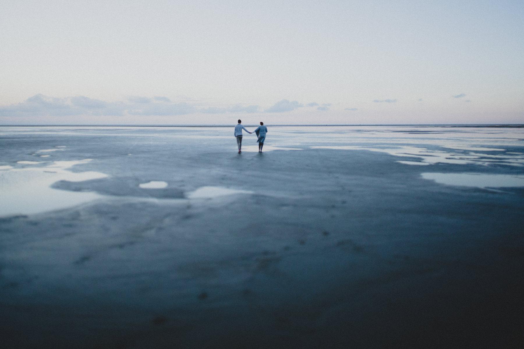 rebecca-andi-couple-paar-shooting-romo-daenemark-nordsee-fotografie-0049