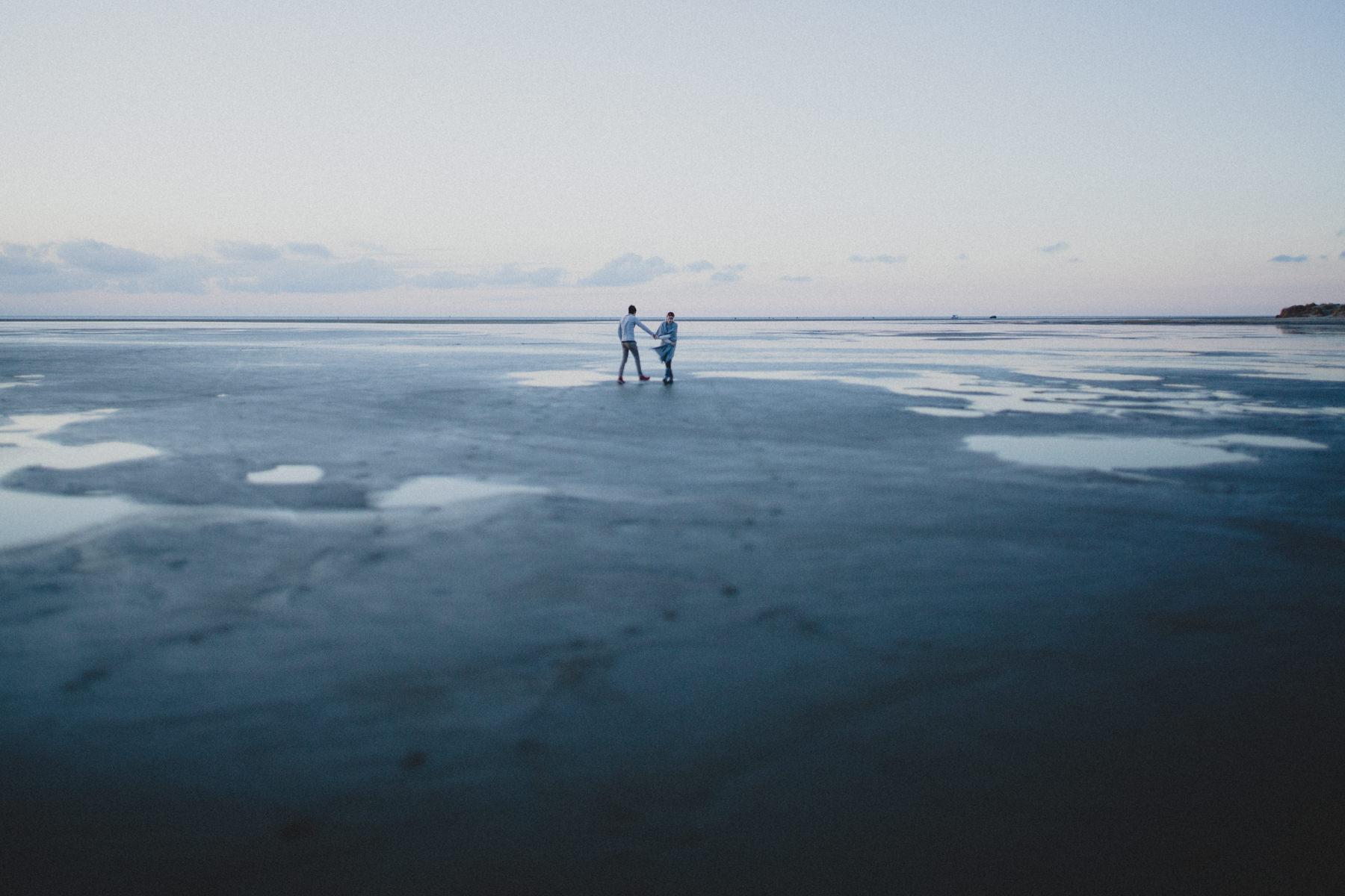 rebecca-andi-couple-paar-shooting-romo-daenemark-nordsee-fotografie-0050