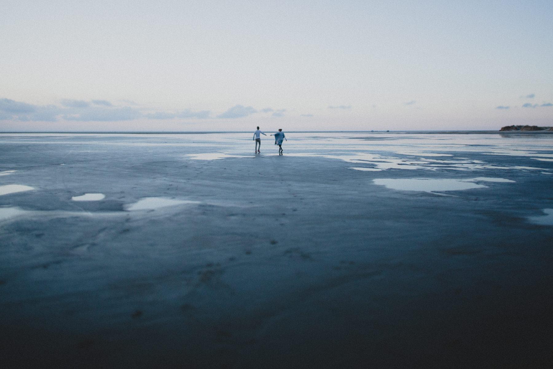 rebecca-andi-couple-paar-shooting-romo-daenemark-nordsee-fotografie-0051