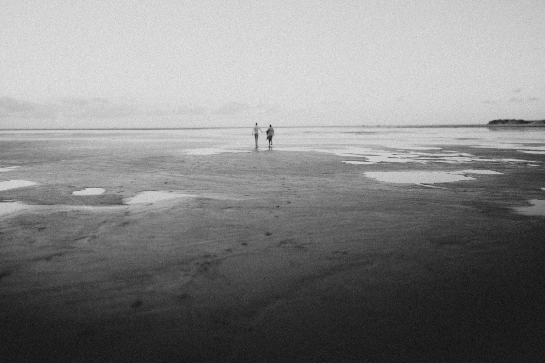 rebecca-andi-couple-paar-shooting-romo-daenemark-nordsee-fotografie-0052