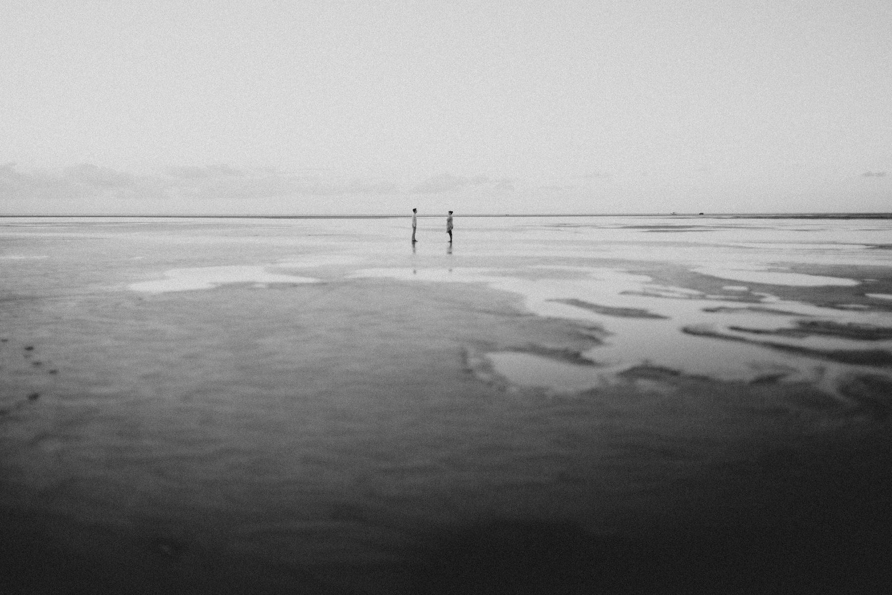 rebecca-andi-couple-paar-shooting-romo-daenemark-nordsee-fotografie-0053