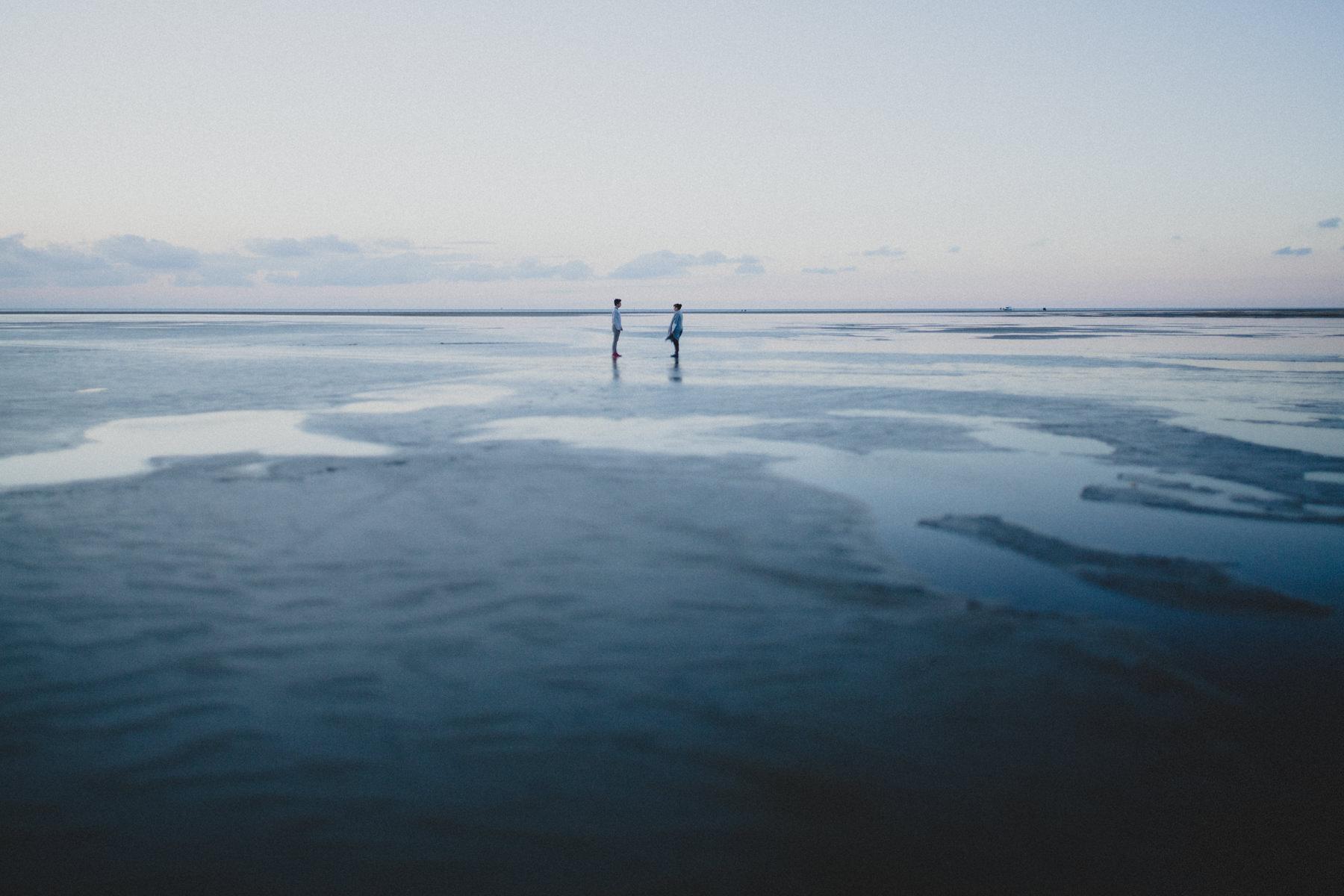 rebecca-andi-couple-paar-shooting-romo-daenemark-nordsee-fotografie-0054