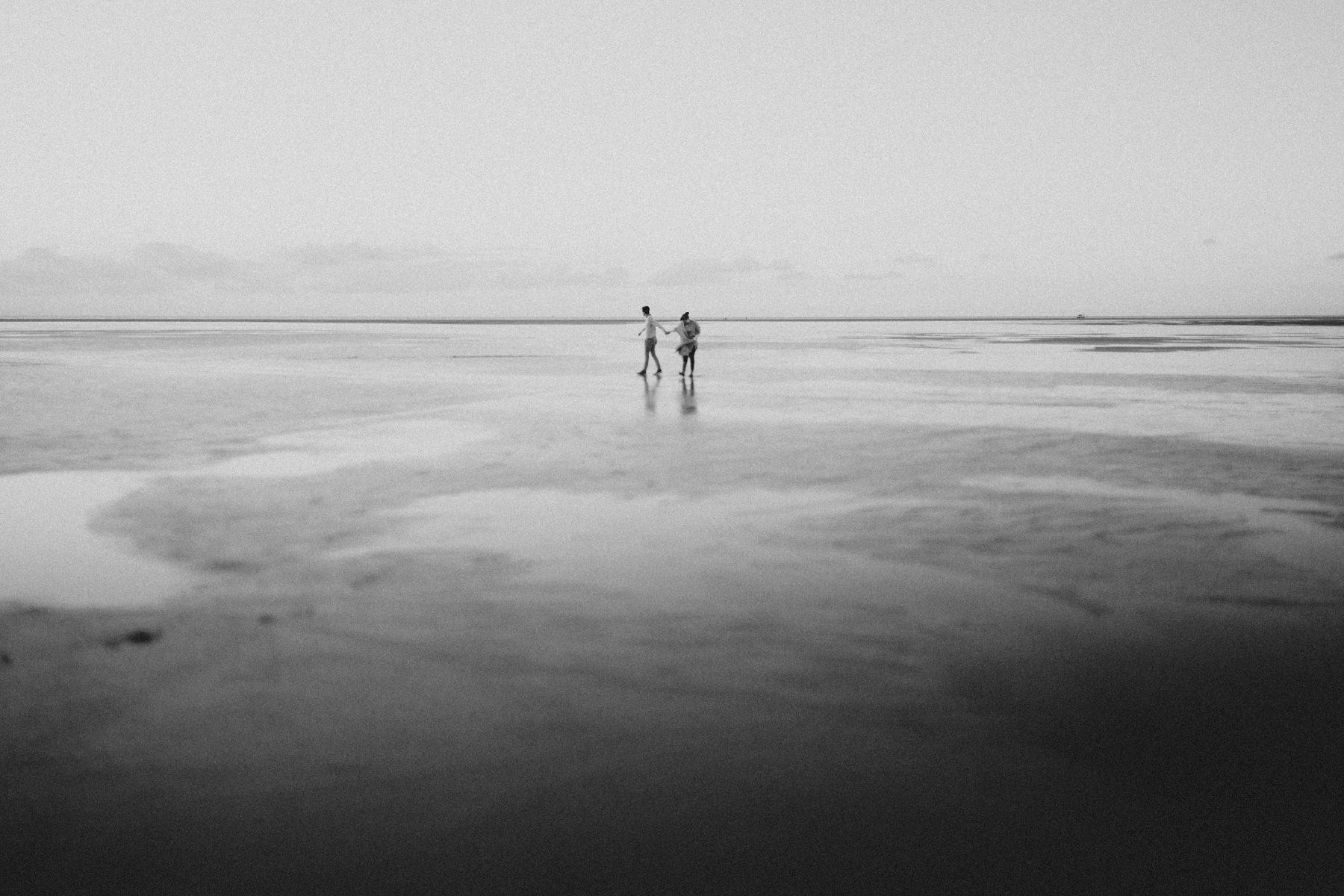 rebecca-andi-couple-paar-shooting-romo-daenemark-nordsee-fotografie-0056