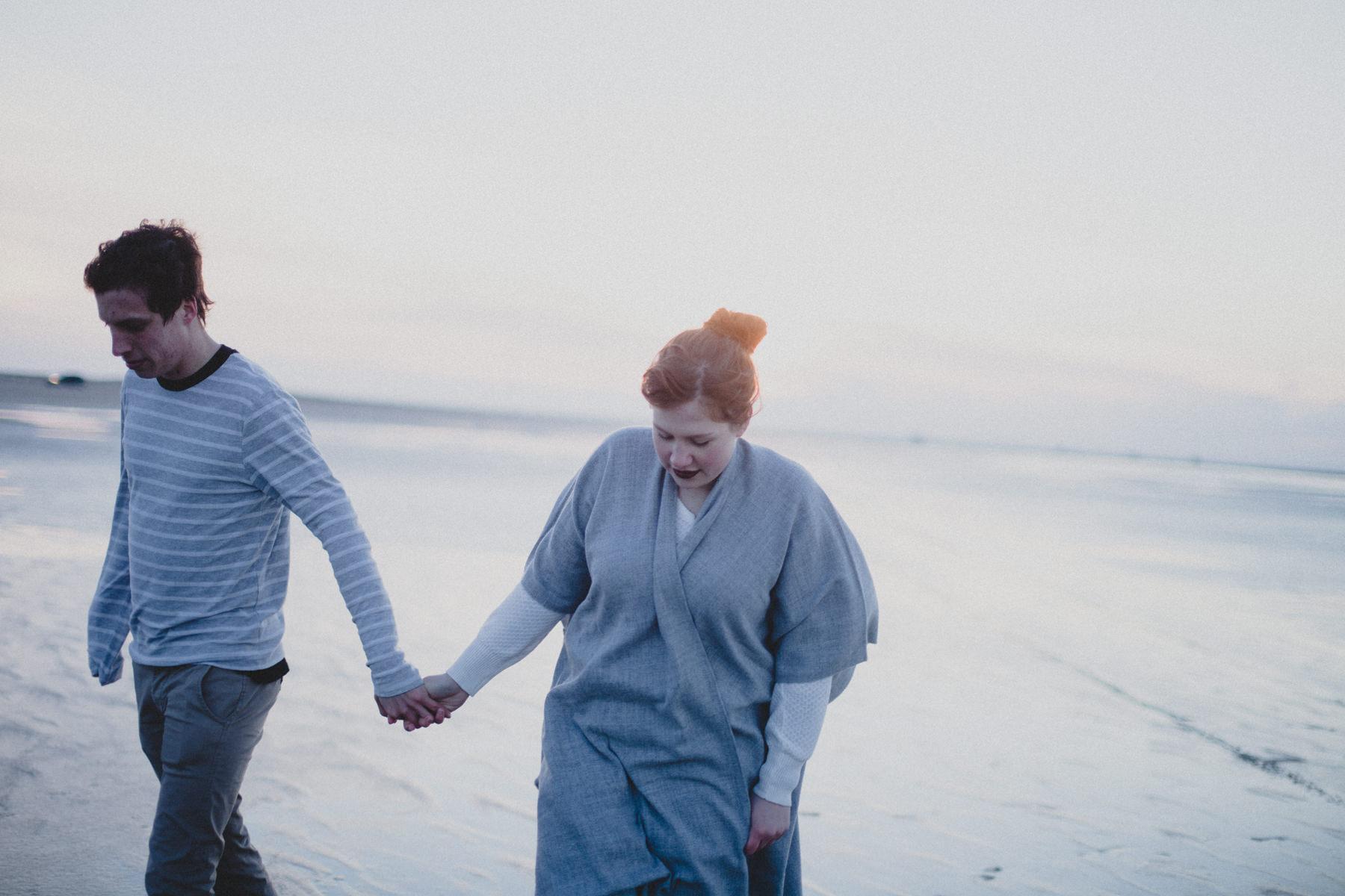 rebecca-andi-couple-paar-shooting-romo-daenemark-nordsee-fotografie-0060