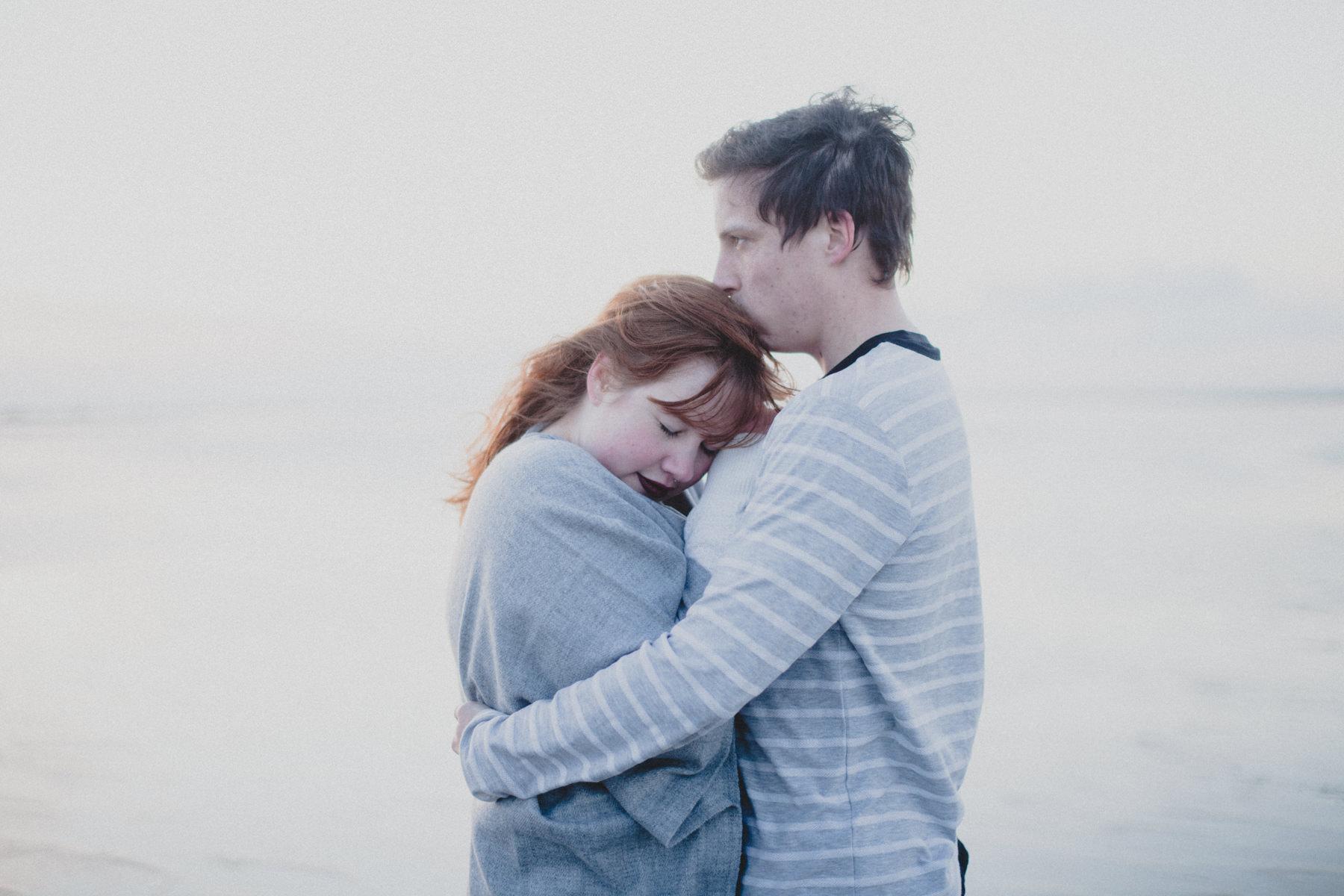 rebecca-andi-couple-paar-shooting-romo-daenemark-nordsee-fotografie-0061