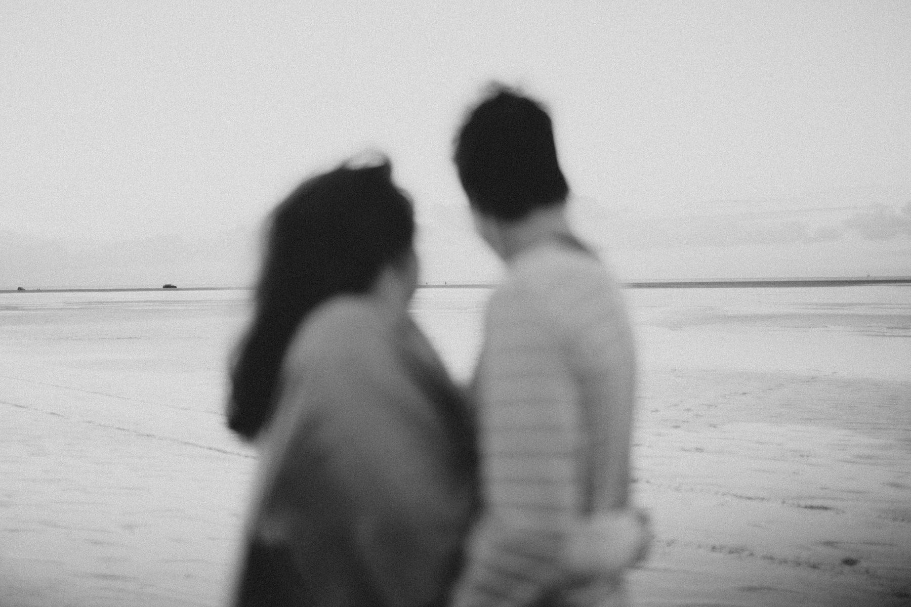 rebecca-andi-couple-paar-shooting-romo-daenemark-nordsee-fotografie-0062