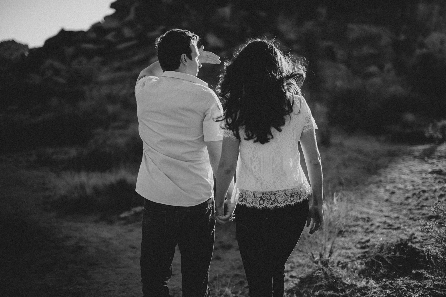 irena-ryan-joshuatree-engagement-photos-california-photographer007