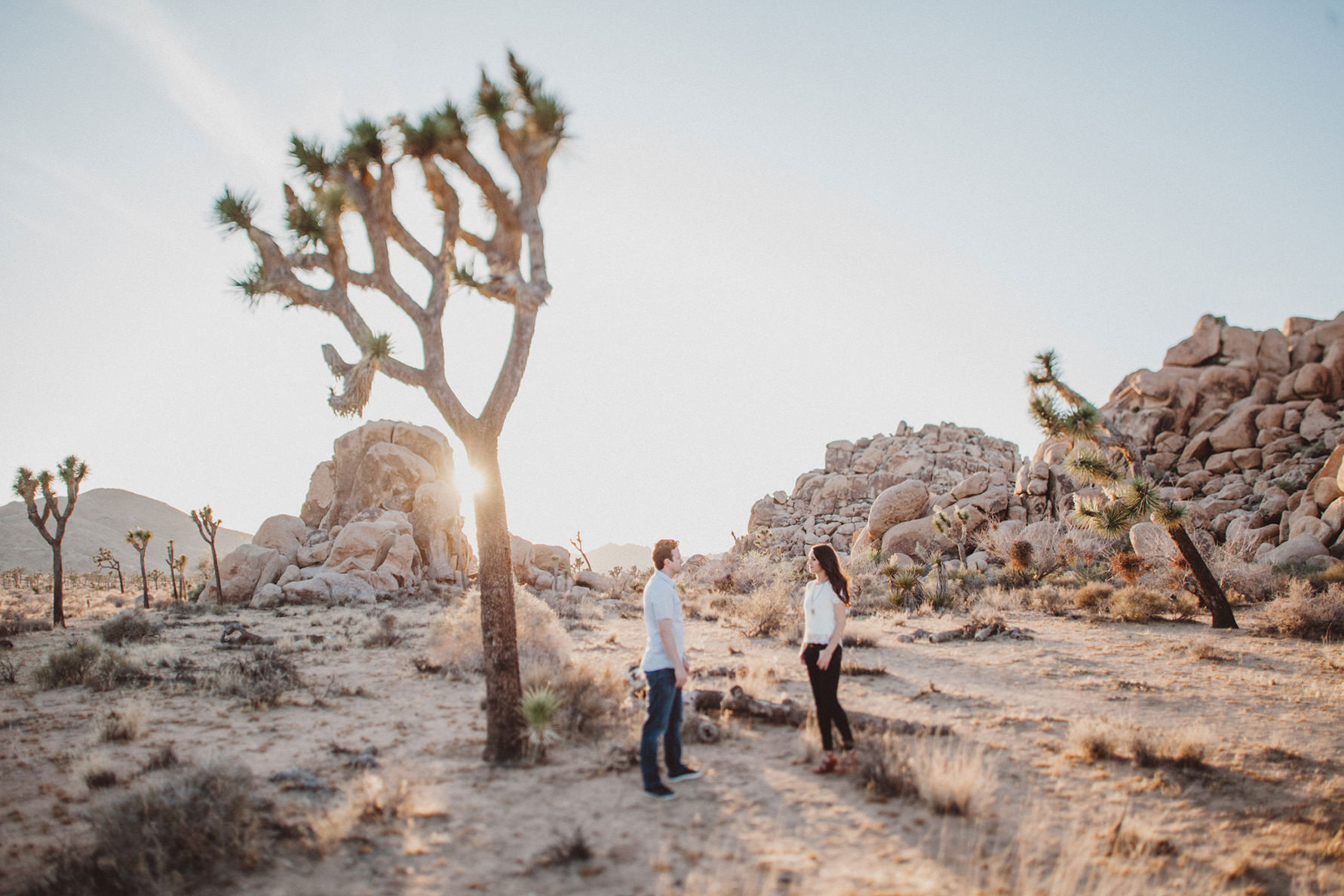 irena-ryan-joshuatree-engagement-photos-california-photographer021