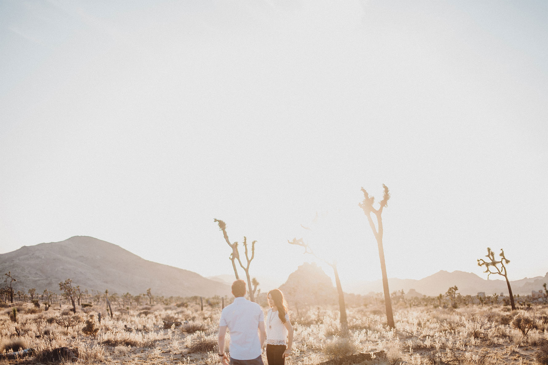 irena-ryan-joshuatree-engagement-photos-california-photographer029