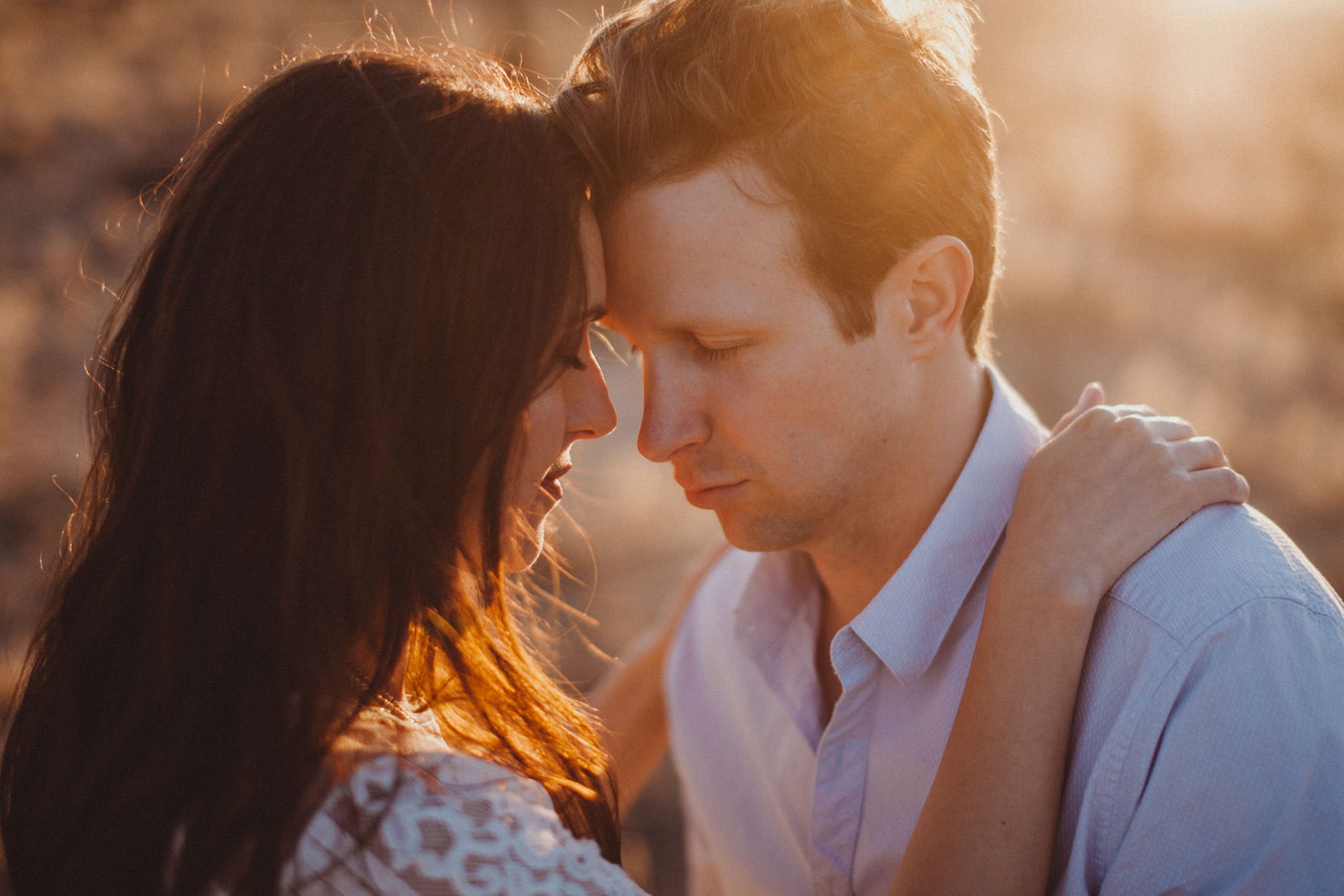 irena-ryan-joshuatree-engagement-photos-california-photographer033