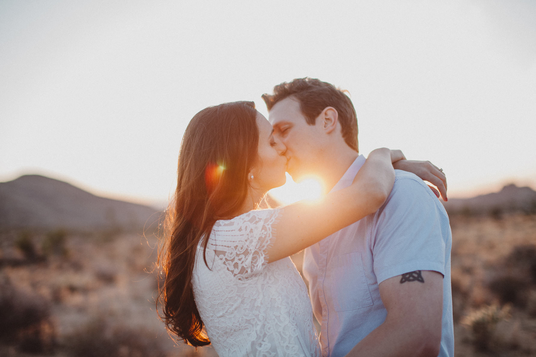 irena-ryan-joshuatree-engagement-photos-california-photographer045