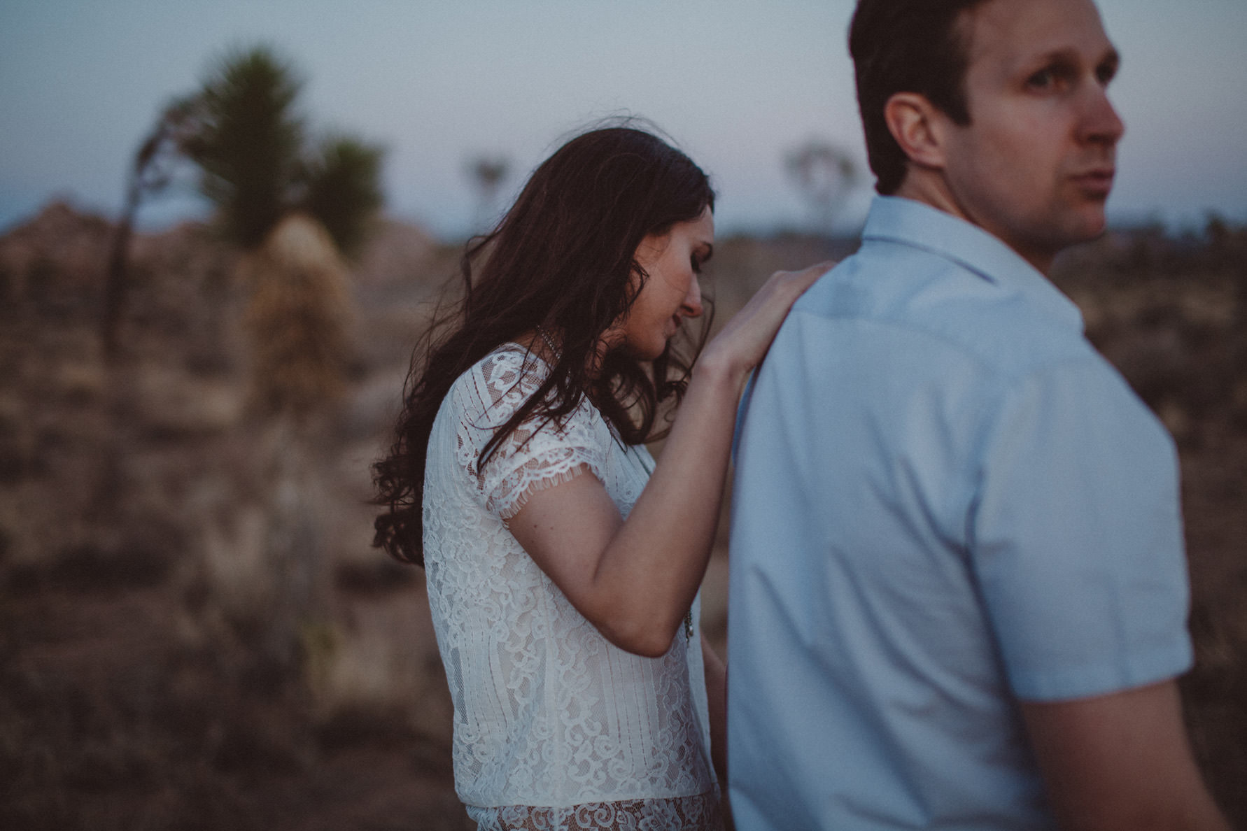 irena-ryan-joshuatree-engagement-photos-california-photographer056