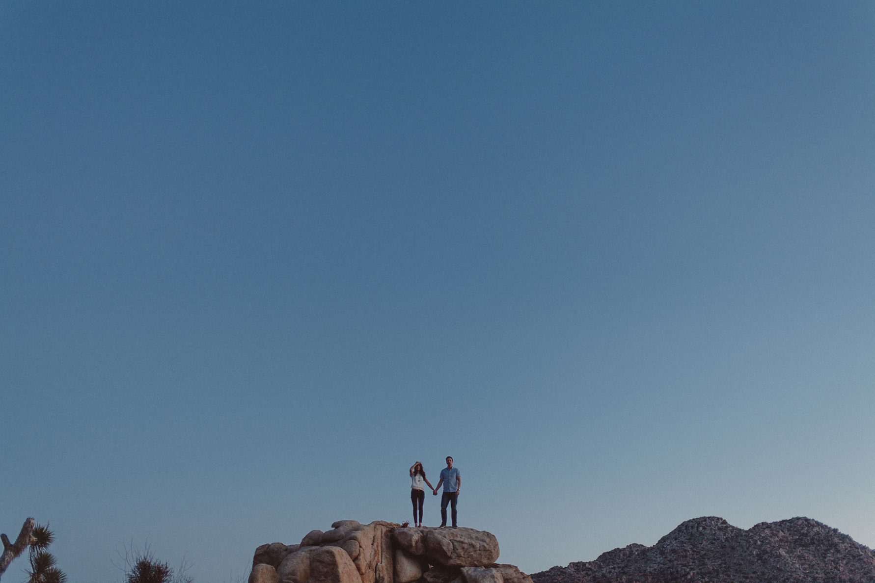 irena-ryan-joshuatree-engagement-photos-california-photographer059