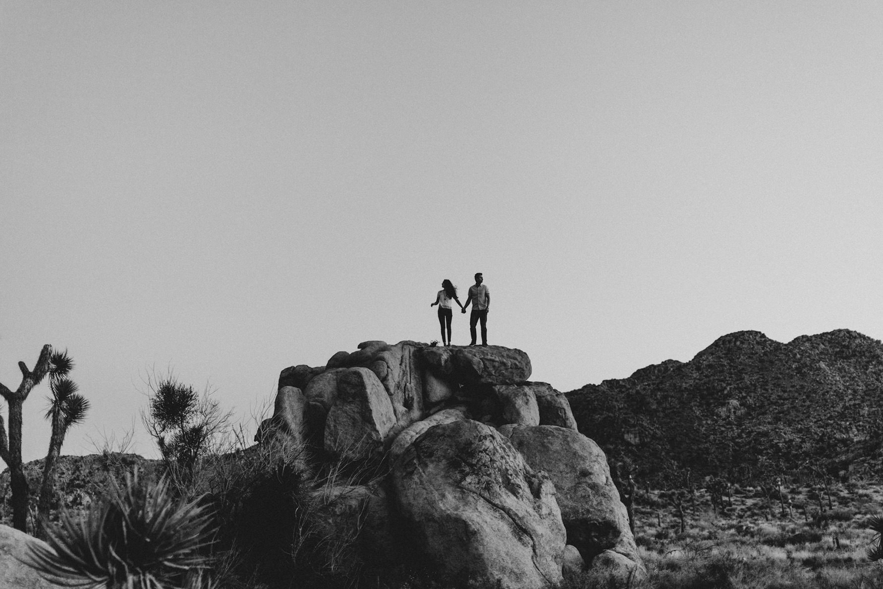 irena-ryan-joshuatree-engagement-photos-california-photographer063
