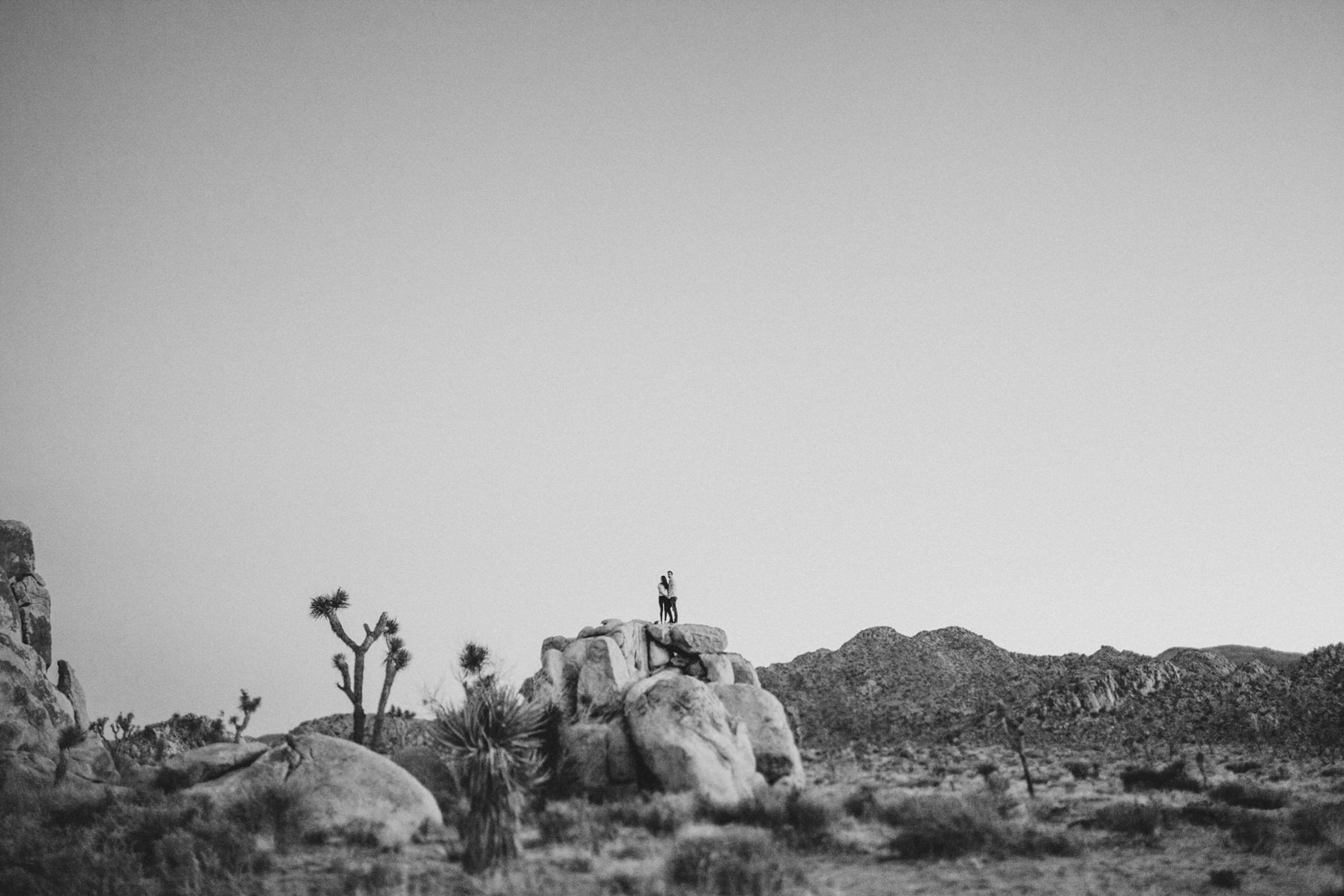 irena-ryan-joshuatree-engagement-photos-california-photographer064