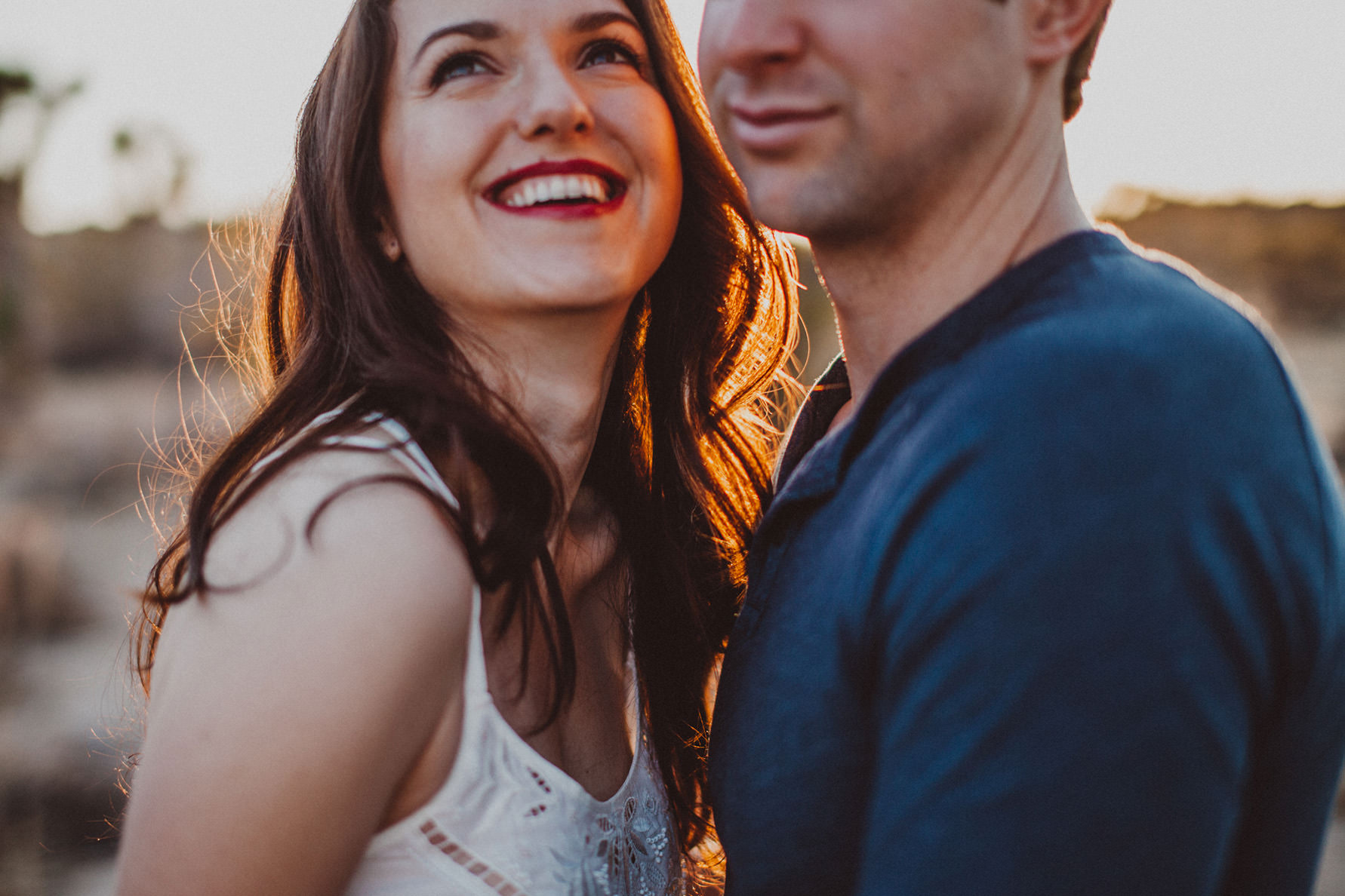 irena-ryan-joshuatree-engagement-photos-california-photographer083
