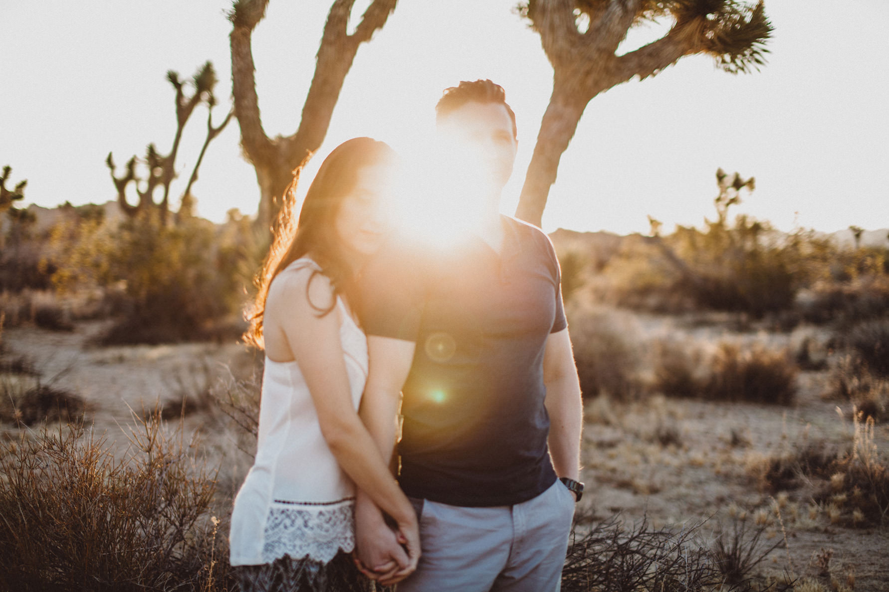 irena-ryan-joshuatree-engagement-photos-california-photographer085