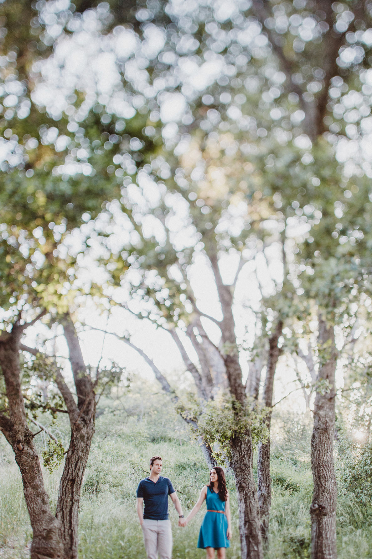 irena-ryan-joshuatree-engagement-photos-california-photographer104