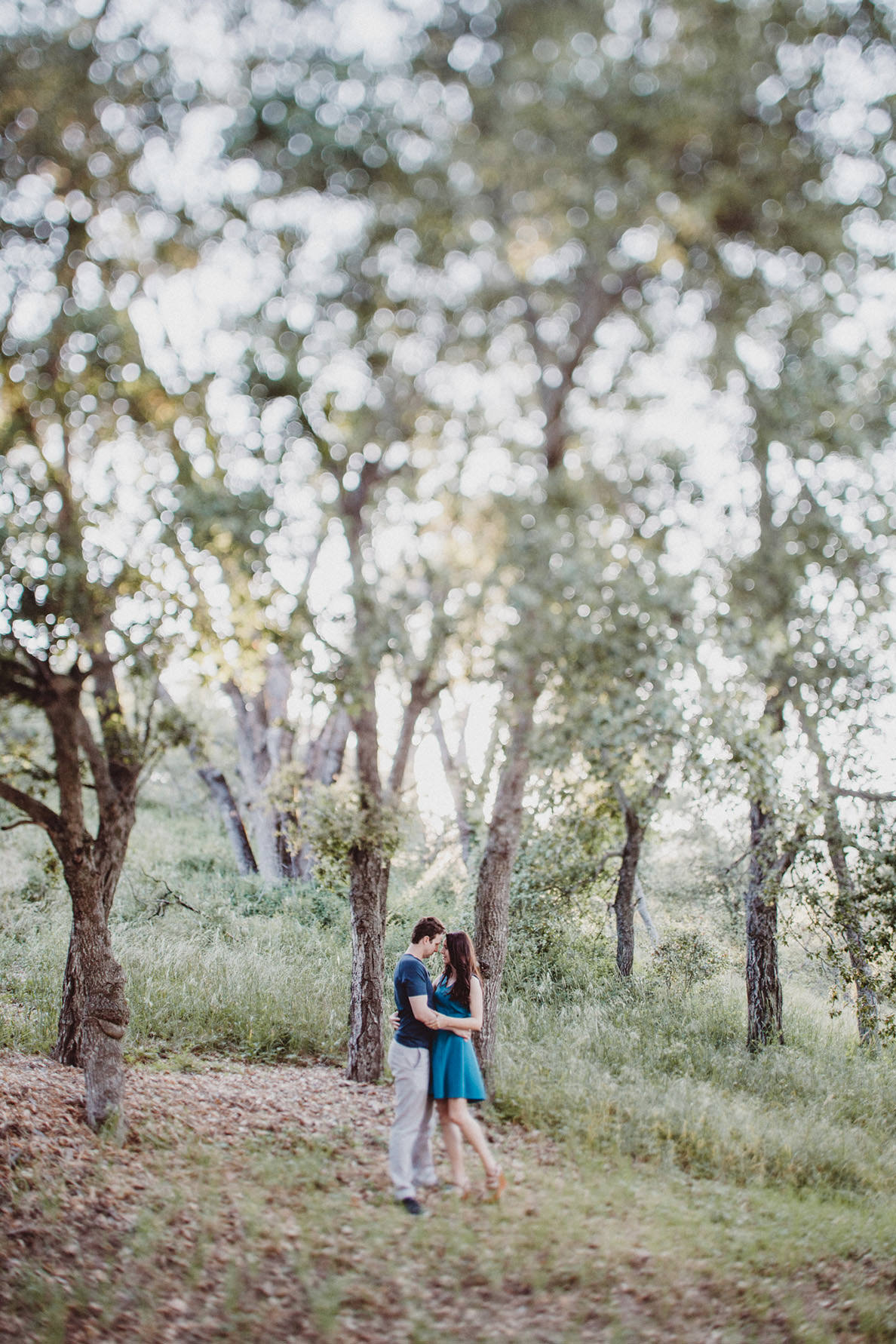 irena-ryan-joshuatree-engagement-photos-california-photographer107