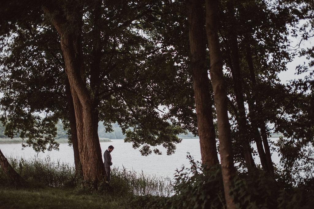 birte-hayo-sommer-hochzeit-ostsee-schleswig-holstein-kiel-fotografie-0097