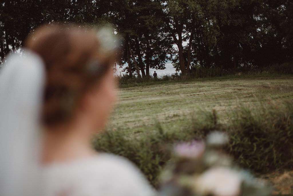 birte-hayo-sommer-hochzeit-ostsee-schleswig-holstein-kiel-fotografie-0099