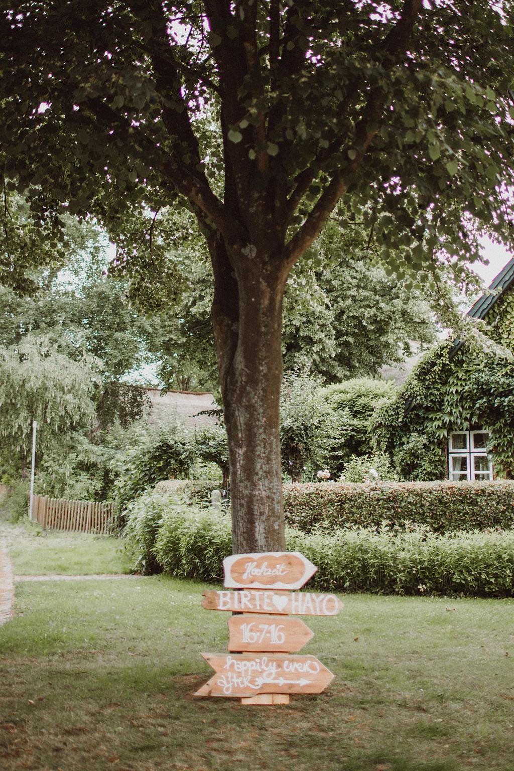 birte-hayo-sommer-hochzeit-ostsee-schleswig-holstein-kiel-fotografie-0135