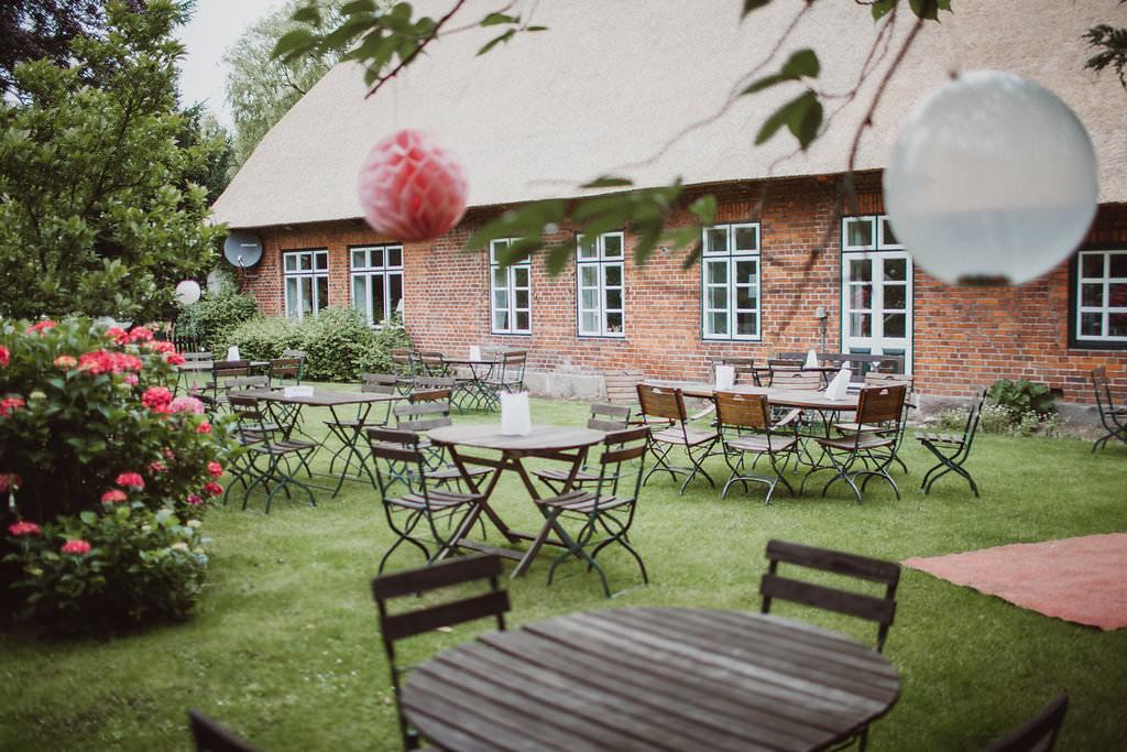 birte-hayo-sommer-hochzeit-ostsee-schleswig-holstein-kiel-fotografie-0155