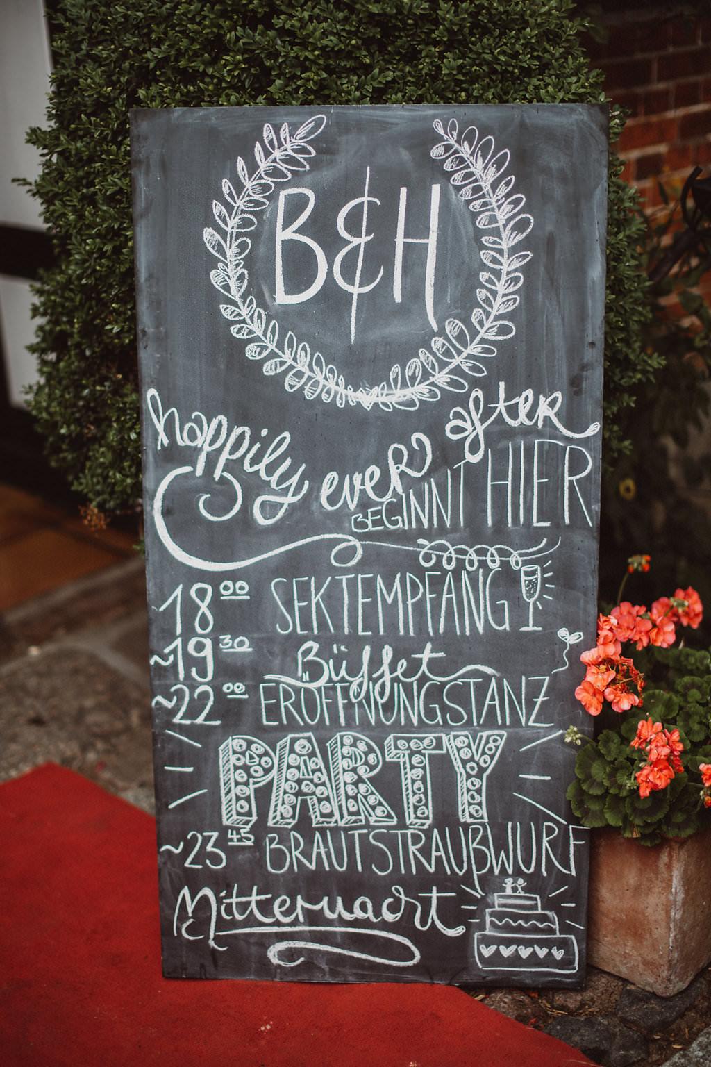birte-hayo-sommer-hochzeit-ostsee-schleswig-holstein-kiel-fotografie-0159