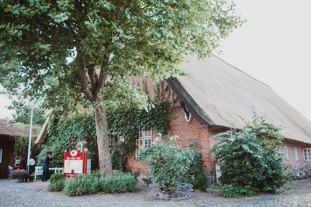birte-hayo-sommer-hochzeit-ostsee-schleswig-holstein-kiel-fotografie-0167