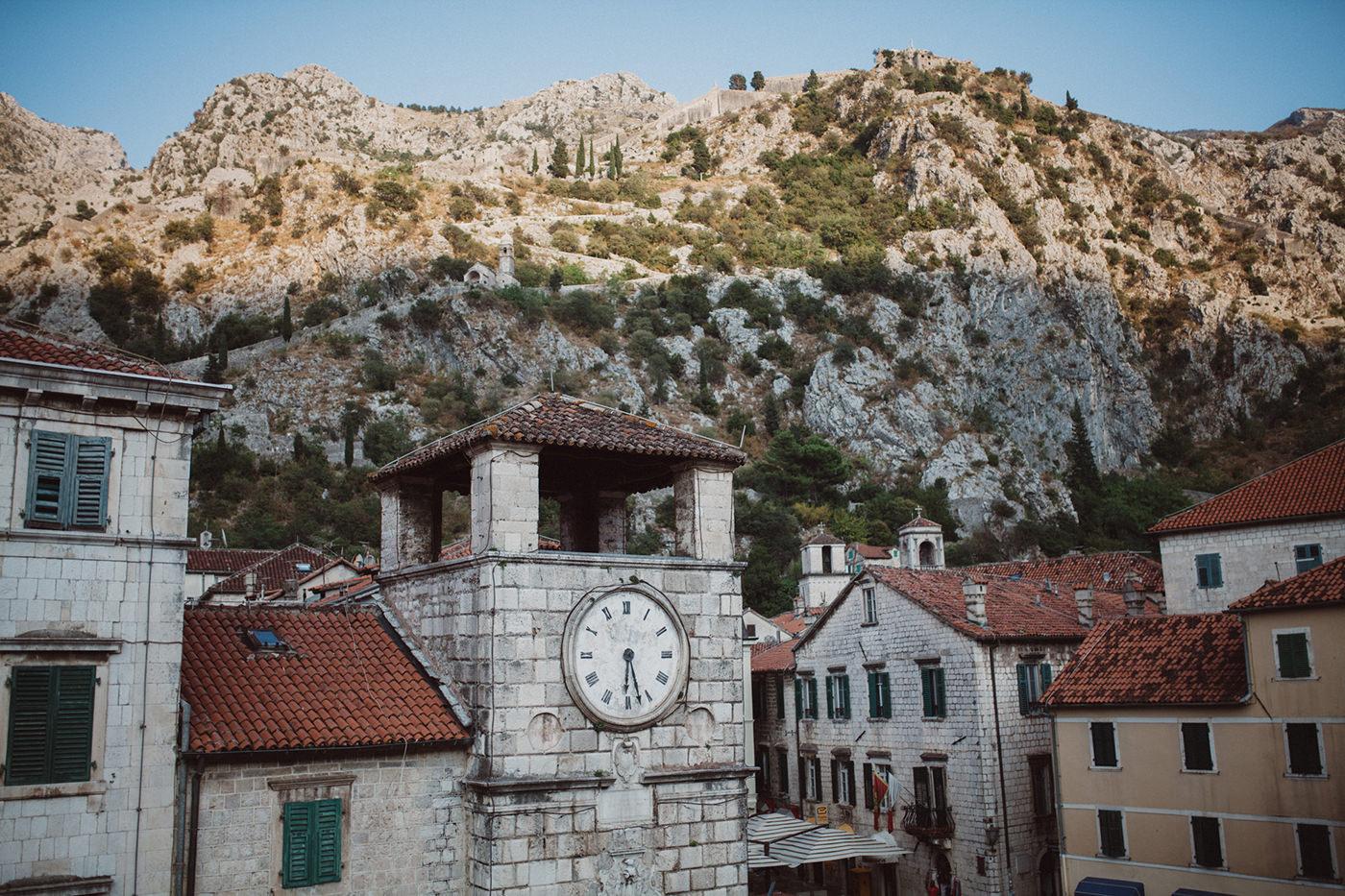 irena-ryan-destination-wedding-photographer-montenegro-kotor-0001