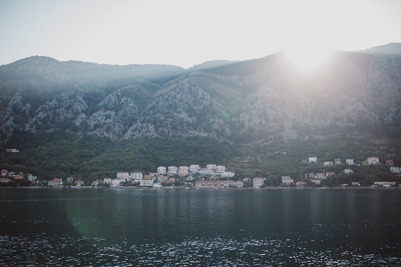 irena-ryan-destination-wedding-photographer-montenegro-kotor-0007