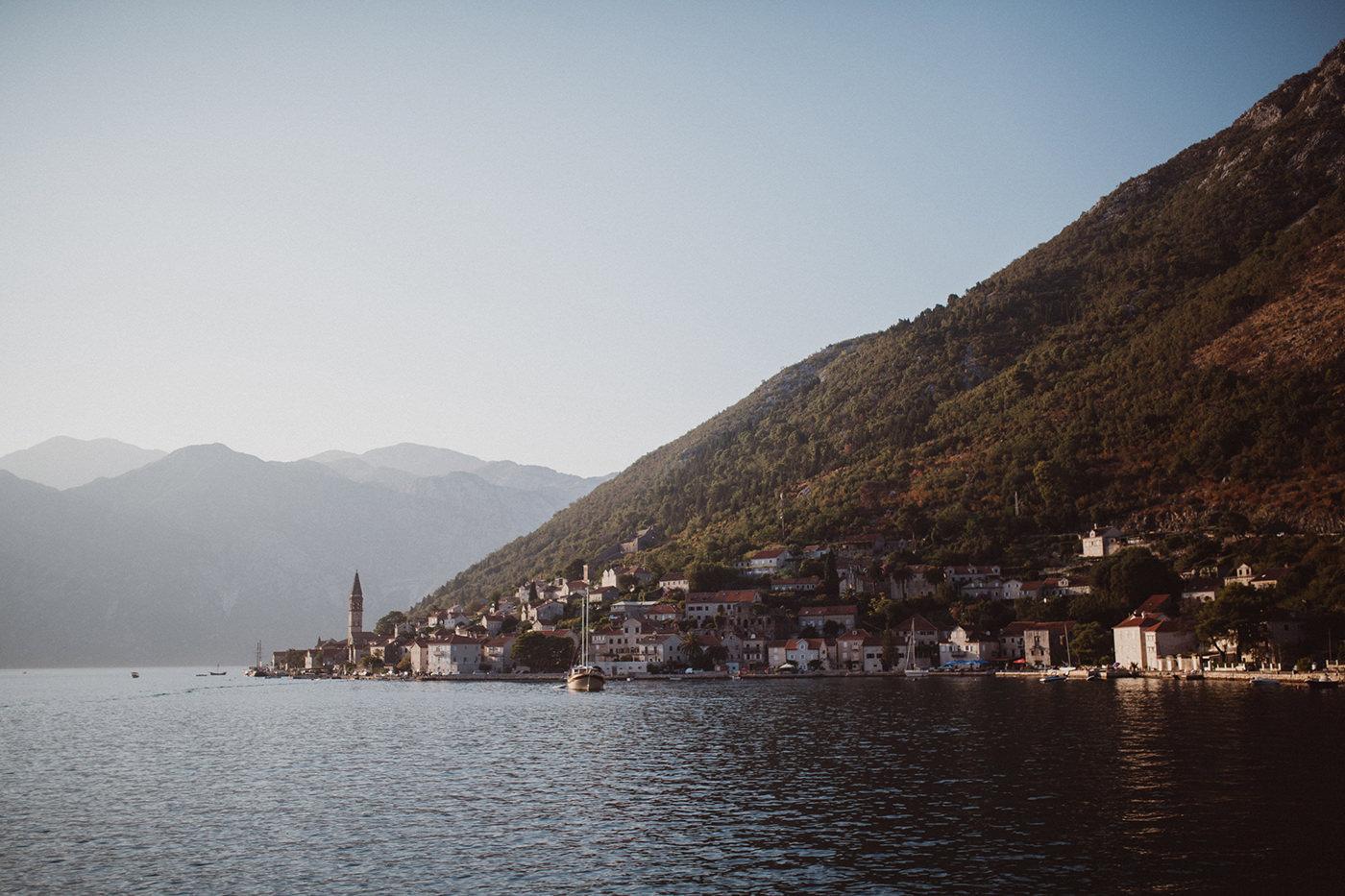 irena-ryan-destination-wedding-photographer-montenegro-kotor-0009
