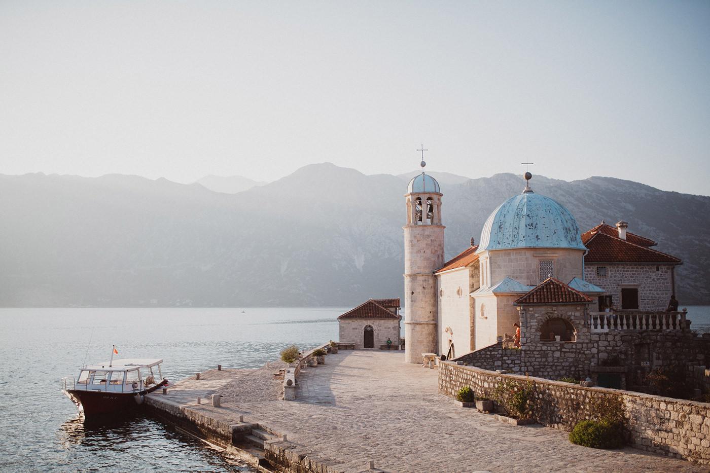 irena-ryan-destination-wedding-photographer-montenegro-kotor-0013