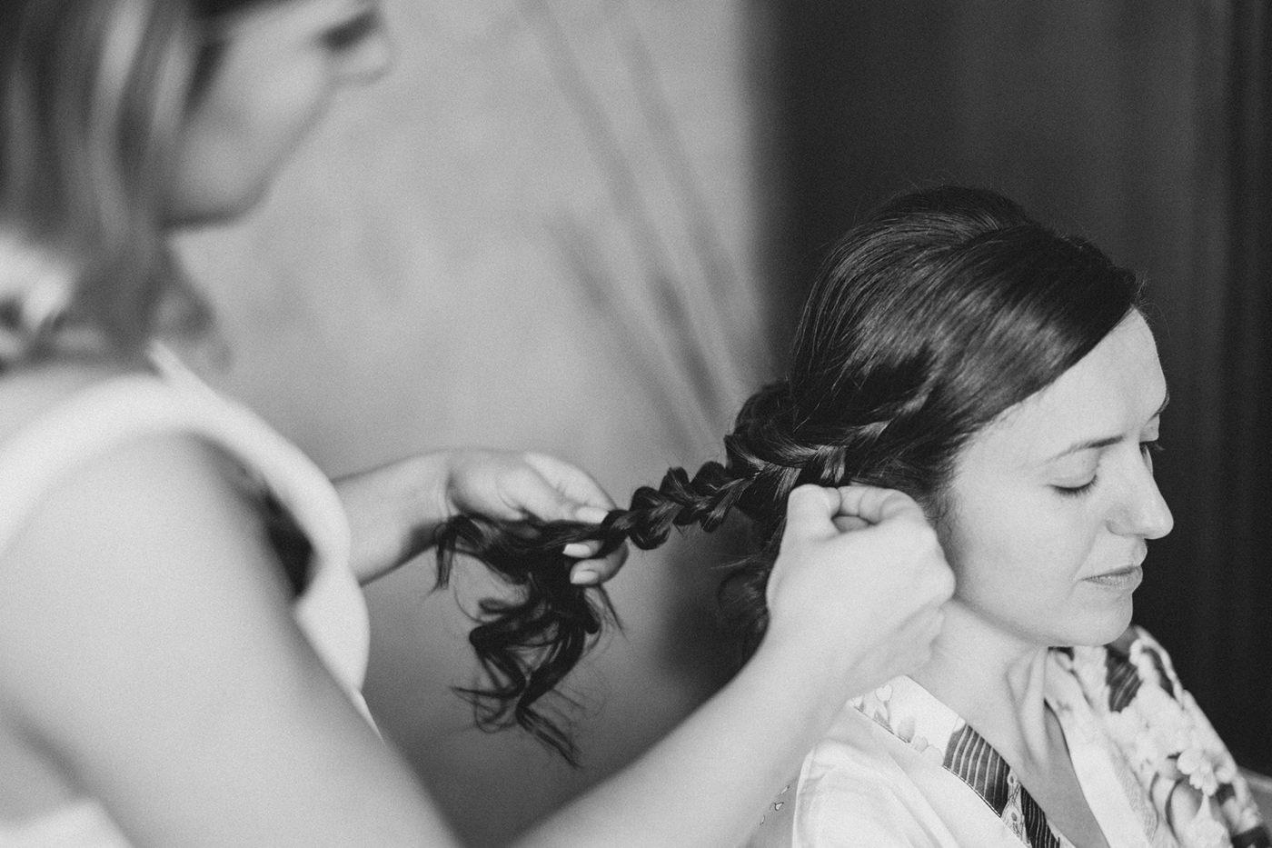 irena-ryan-destination-wedding-photographer-montenegro-kotor-0018
