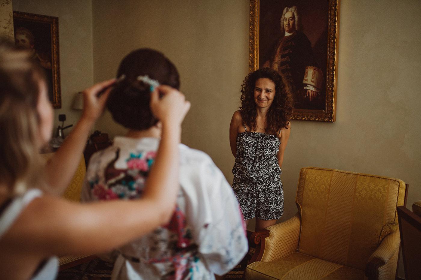 irena-ryan-destination-wedding-photographer-montenegro-kotor-0022