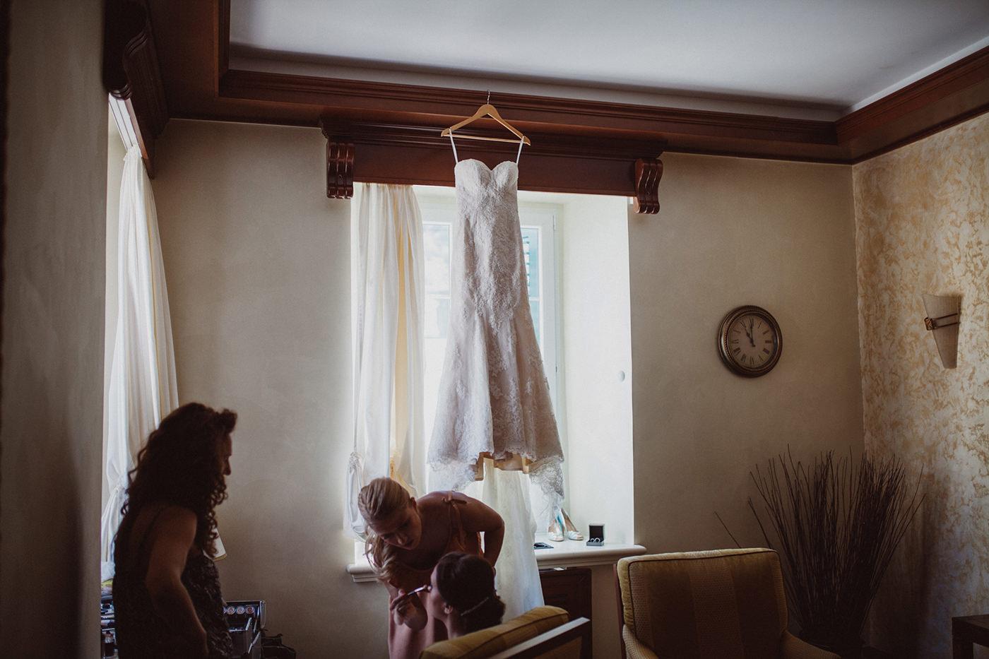 irena-ryan-destination-wedding-photographer-montenegro-kotor-0029